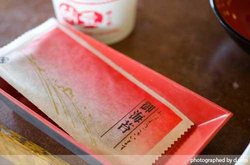長野県 志賀パークホテル 楽天 口コミ 宿泊予約 朝食2