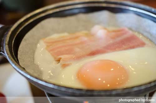 長野県 志賀パークホテル 楽天 口コミ 宿泊予約 朝食12