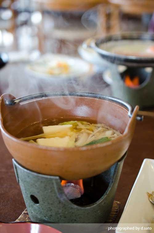 長野県 志賀パークホテル 楽天 口コミ 宿泊予約 朝食14