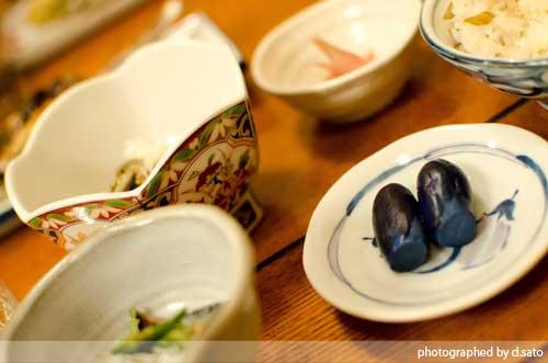 福島県 檜枝岐温泉 せせらぎの宿 尾瀬野 口コミ 食事 夕食 朝食 写真 スキー旅行4
