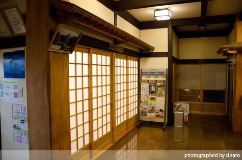 福島県 檜枝岐温泉 せせらぎの宿 尾瀬野 口コミ 食事 夕食 朝食 写真 ご飯が美味しい9