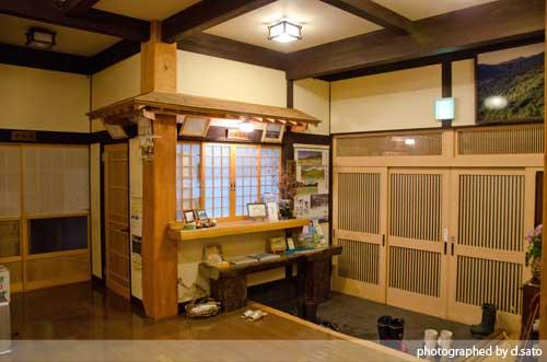 福島県 檜枝岐温泉 せせらぎの宿 尾瀬野 口コミ 食事 夕食 朝食 写真 ご飯が美味しい10