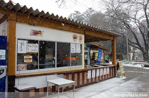 栃木県 那須塩原 千本松牧場 口コミ 駐車場無料 乗馬 ベーコン ソーセージ 観光 行楽2