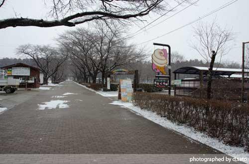 栃木県 那須塩原 千本松牧場 口コミ 駐車場無料 乗馬 ベーコン ソーセージ 観光 行楽7