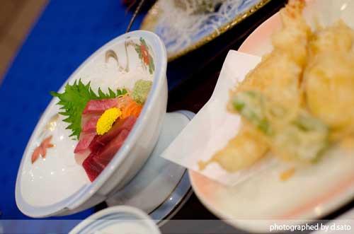 千葉県 いこいの村 館山 日帰り入浴 食事付きプラン じゃらん 口コミ クーポン3
