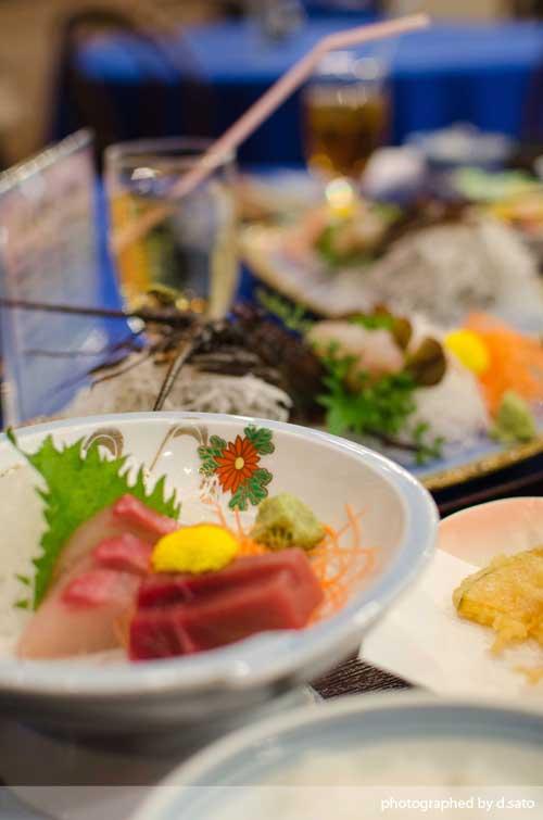 千葉県 いこいの村 館山 日帰り入浴 食事付きプラン じゃらん 口コミ クーポン4