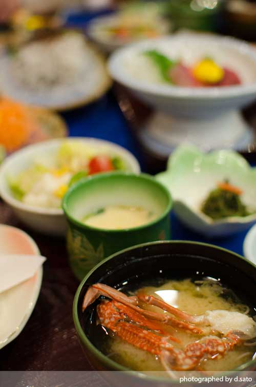 千葉県 いこいの村 館山 日帰り入浴 食事付きプラン じゃらん 口コミ クーポン5
