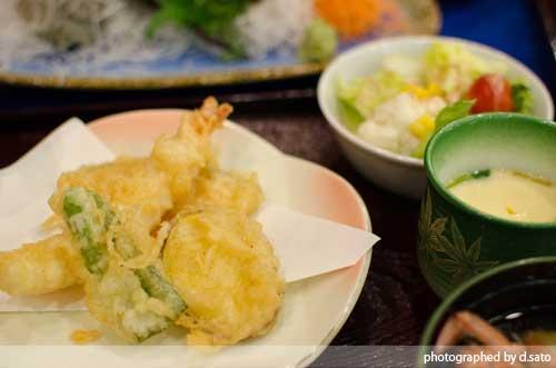 千葉県 いこいの村 館山 日帰り入浴 食事付きプラン じゃらん 口コミ クーポン6