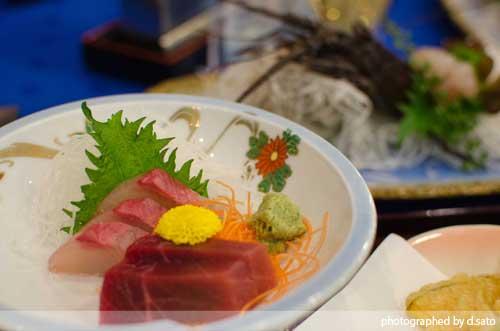 千葉県 いこいの村 館山 日帰り入浴 食事付きプラン じゃらん 口コミ クーポン7