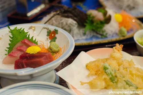 千葉県 いこいの村 館山 日帰り入浴 食事付きプラン じゃらん 口コミ クーポン9
