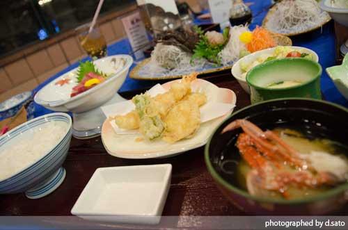 千葉県 いこいの村 館山 日帰り入浴 食事付きプラン じゃらん 口コミ クーポン11