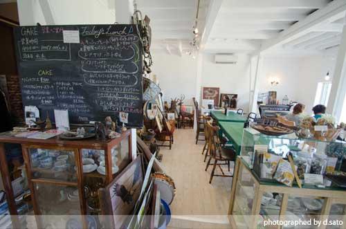 千葉県 いすみ市 崖カフェ千葉 GAKE ガケ 崖cafe 太東 海の見えるカフェ 絶景カフェ おしゃれな空間 インテリア 7