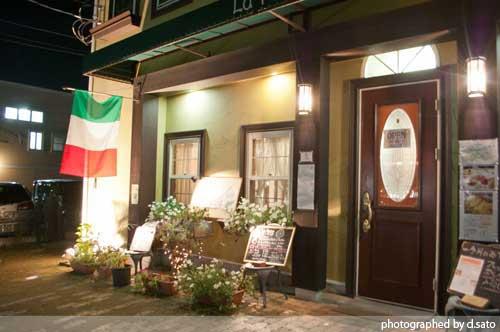 千葉県 千葉市 緑区 リストランテ・ラ・ペスカ 土気 飲食店 イタリアン レストラン 口コミ2