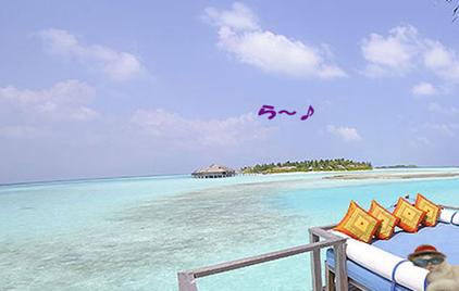 hotel_4498_2870.jpg