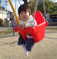 20140323211226b7c.jpg