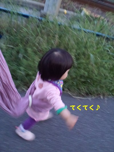2014071800382724e.jpg