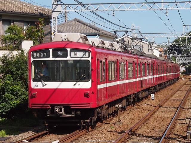 8116京浜大津