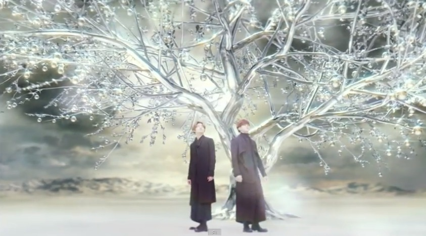 TREE OF LIFE_Short13