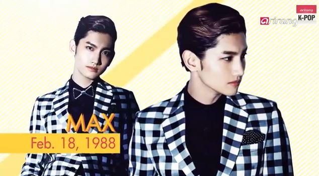 MAX218.jpg