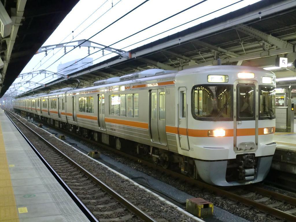 jrt-313.jpg