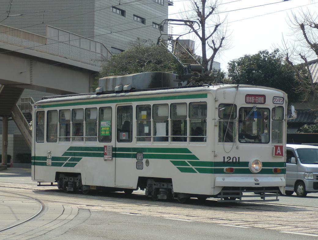 kmc-1200.jpg
