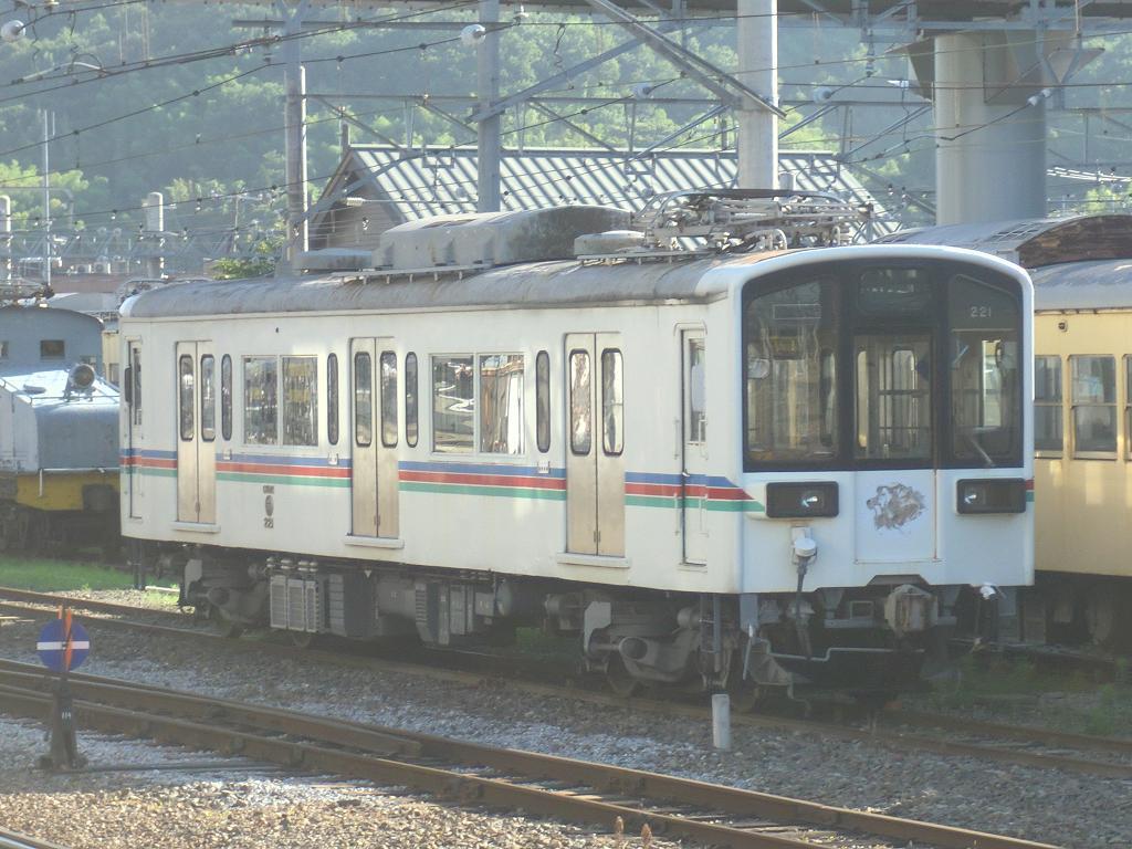 omi-220.jpg