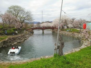 岩脇公園2