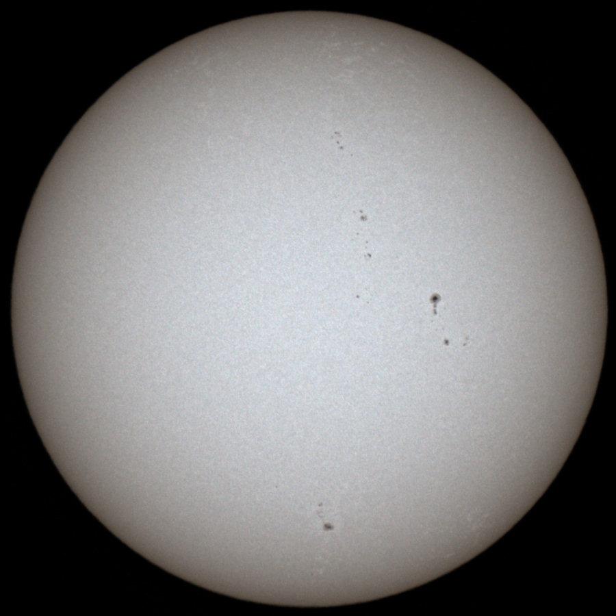 20140805-Sun-77ED2.jpg