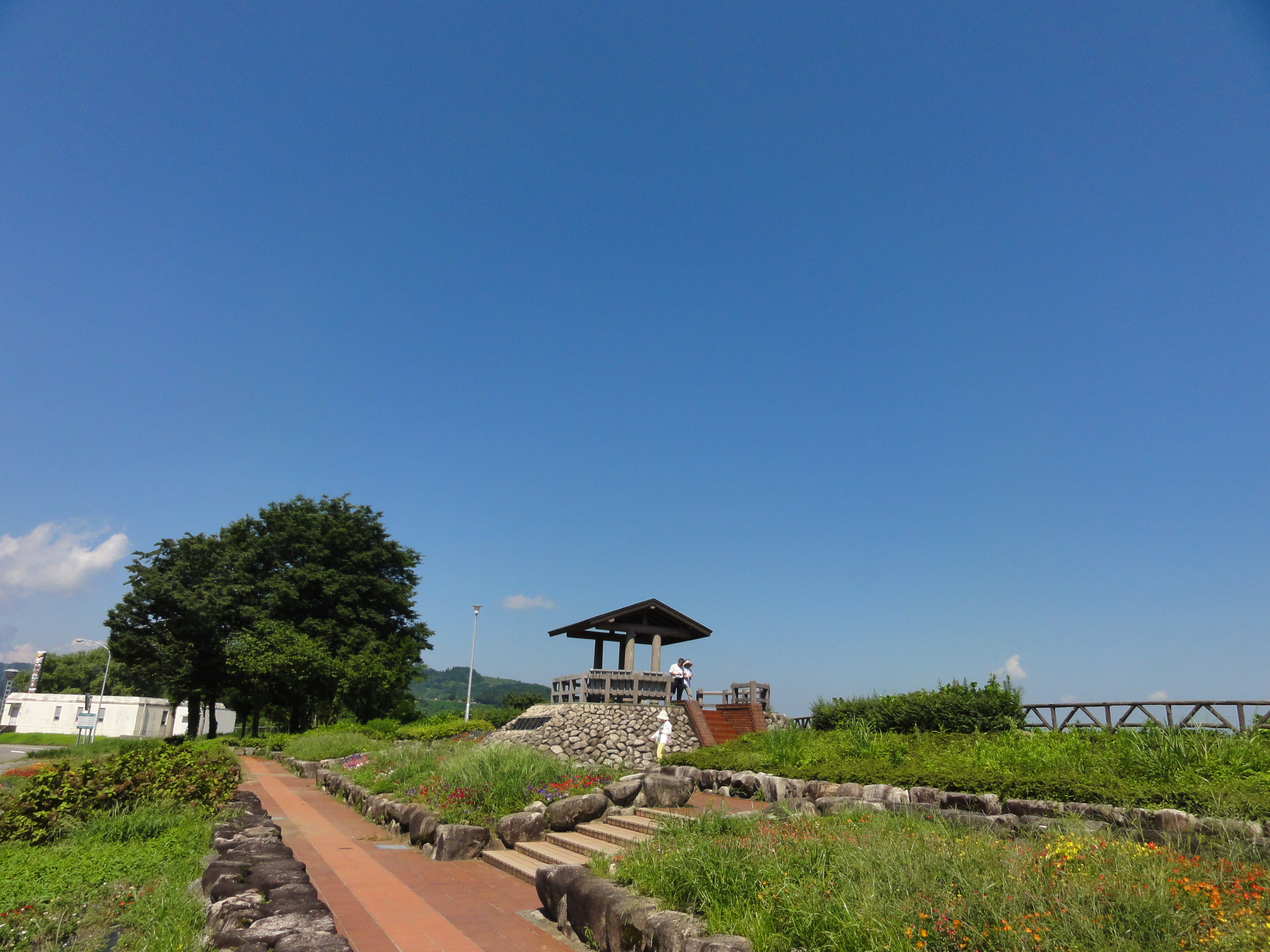 20140822-kawaguchi.jpg