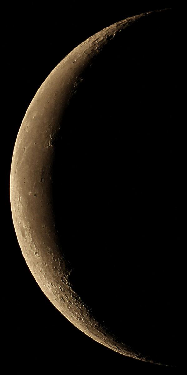 20140822-moon-100EDV.jpg