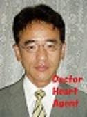 0.25 Doctor Heart Agent (Red Logo).jpg