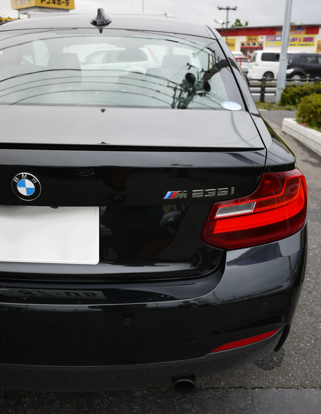 BMWM235i04.jpg