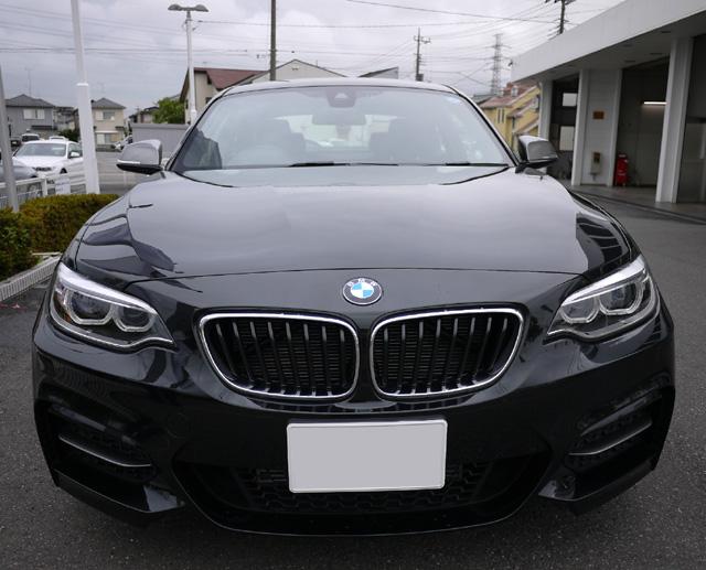 BMWM235i09.jpg