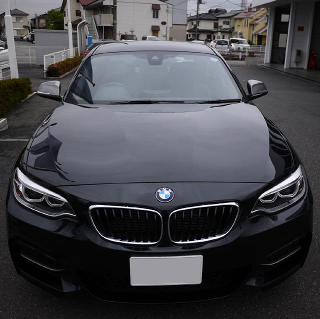 BMWM235i10.jpg
