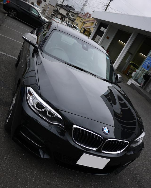 BMWM235i11.jpg