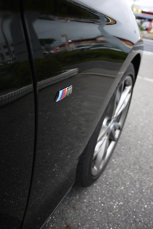 BMWM235i13.jpg