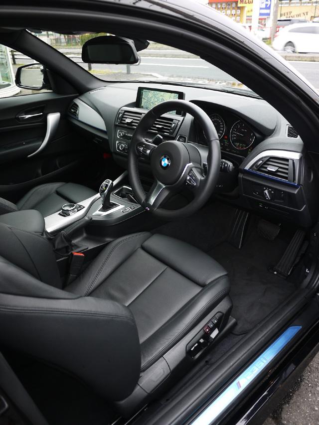 BMWM235i15.jpg