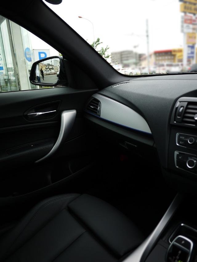 BMWM235i18.jpg