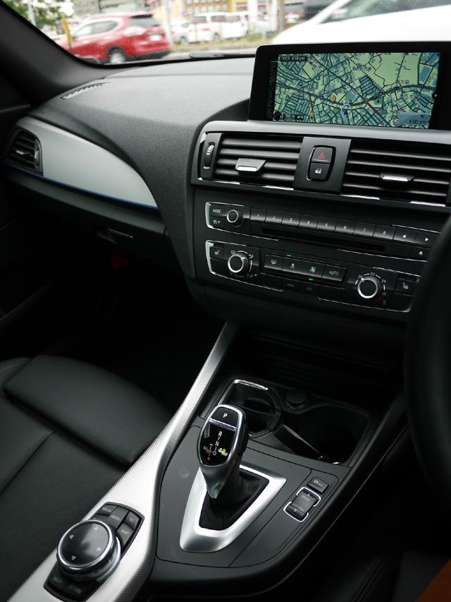 BMWM235i20.jpg