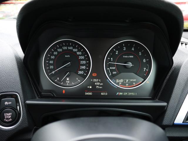 BMWM235i22.jpg