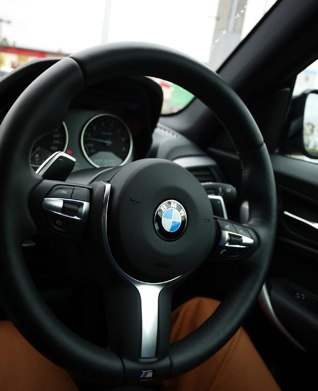 BMWM235i23.jpg