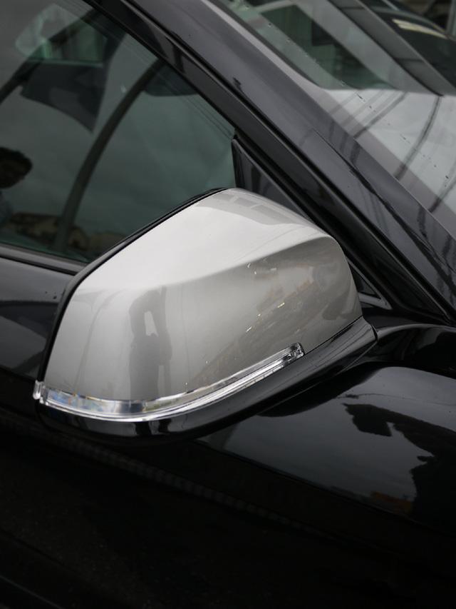 BMWM235i25.jpg