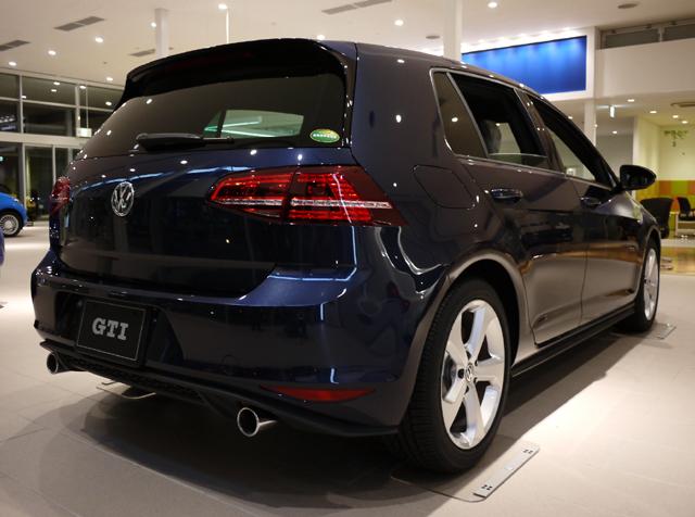 GTI24.jpg