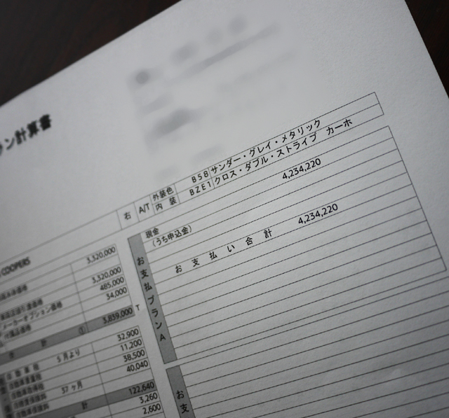 MINICooperS28.jpg