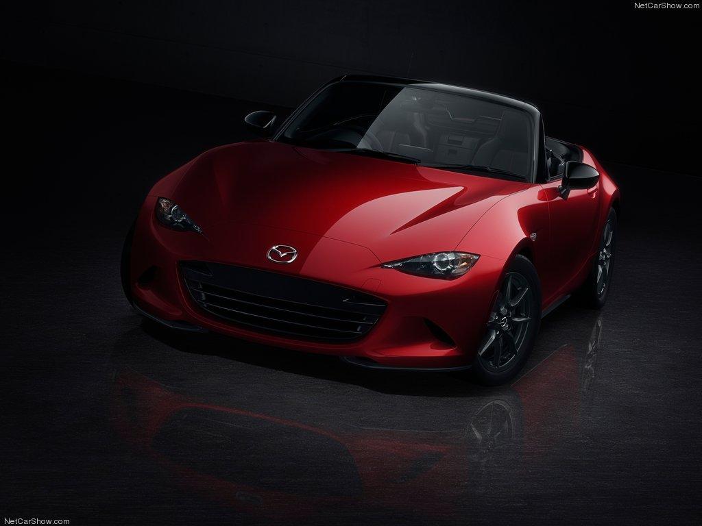 Mazda-MX-5_2016_1024x768_wallpaper_02.jpg