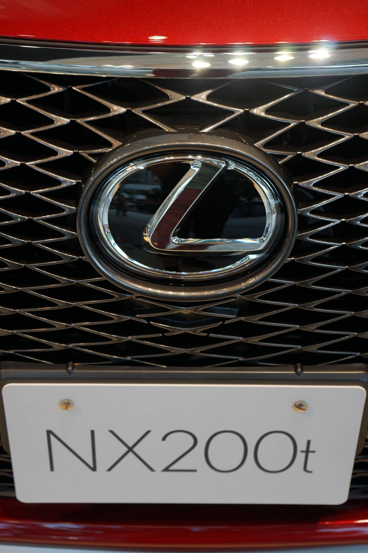 NX200t21_2014070201021017d.jpg