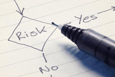 risk_management_web.png