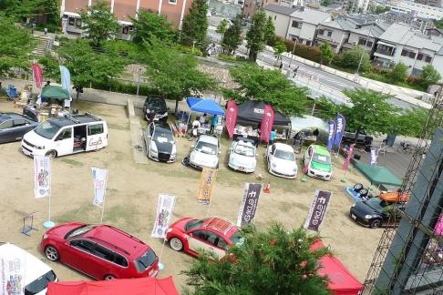 event_2014_0519_1.jpg