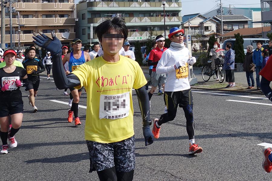 2013-0216-senshu5tarharu.jpg