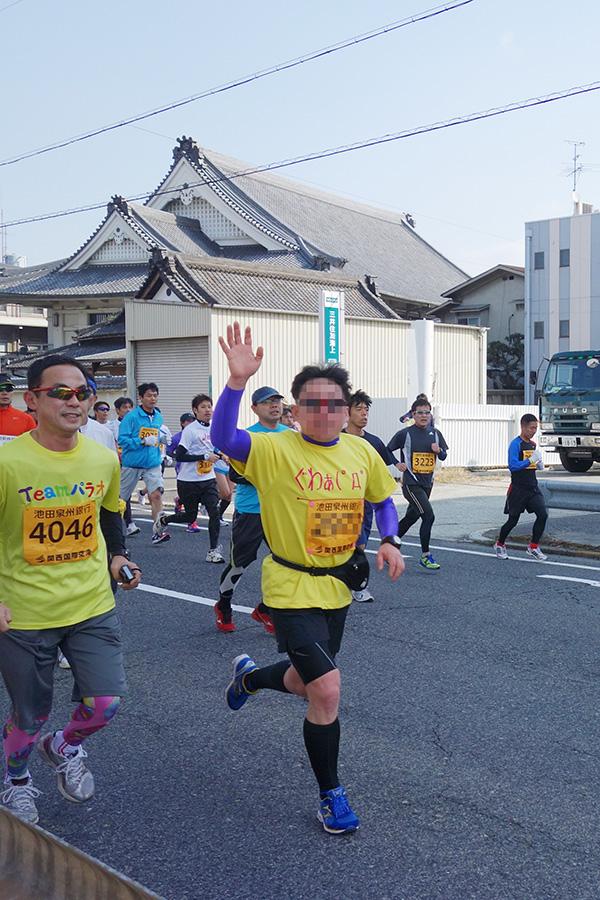 2013-0216-senshu6gabu.jpg